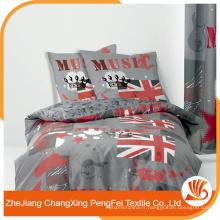 Tissu élastique extra large en vrac en Chine pour le marché européen