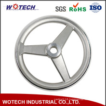 Precision Stainless Steel Casting
