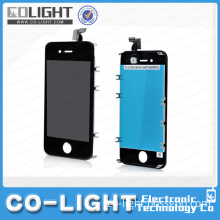 LCD Screen Touch for iPhone 4S, LCD Panel for iPhone 4S