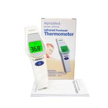 Бесконтактный цифровой термометр для взрослых