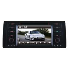 Navegação GPS Car DVD BMW M5 5 E39