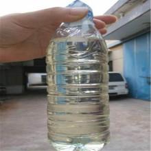 Additifs PVC DOP Phtalate de dioctyle 99,5%