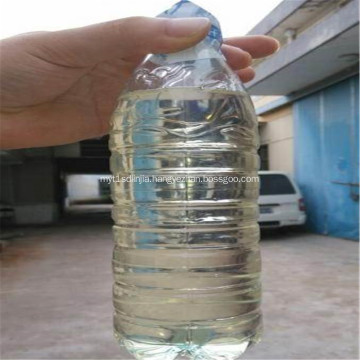 PVC Additives DOP Dioctyl Phthalate 99.5%