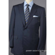 2013 Fashion 2 PC Mens Wedding Suit
