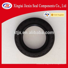 Auto Parts Wheel Oil Seal with High Quality