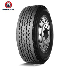 high quality truck tyre 445/65r22.5