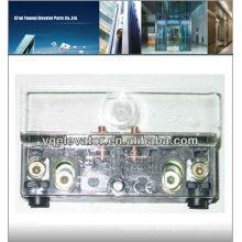 Kone Aufzugstür Kontakt KM244659