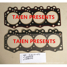 Cylinder Head Gasket for Mazda T3500