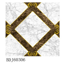 Produtor de Tiles Carpet Floor na China (BDJ60306)