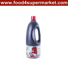 1.8L Tonkatsu Sauce
