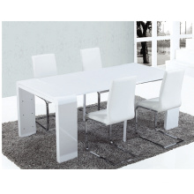Dining Table With Swivel Chairs Pedestal 10 Seater