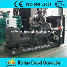 120KW/150KVA DEUTZ water cooled diesel generating set