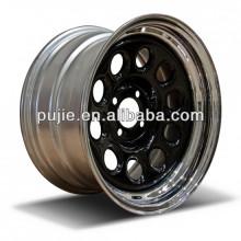 Truck Repair 18 Inch Steel Wheel