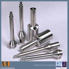 Customized CNC Turning Parts (MQ2083)