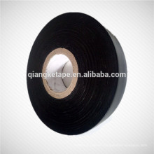 "GF980-20 4"" x100 ft Black Anticorrosion Tape"