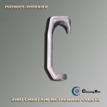 Индивидуальный алюминиевый литейный продукт