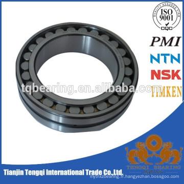 Roulement à rouleaux cylindrique de Complément Complet 319262b