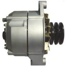 Volvo bussen, Trucks Alternator