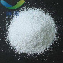 Industrial and Food Grade Potassium carbonate