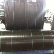 Factory Direactly Supply Weed Control Fabric, Textile, Geotextile