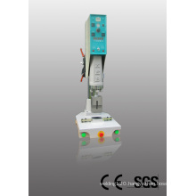CE Approved Ultrasonic Welding Machine Keb-Un2000/Keb-Us8000