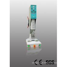 CE Aprovado Máquina De Solda Ultrasônica Keb-Un2000 / Keb-Us8000