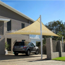 easy installation car garage tents with good quality