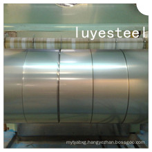 ASTM 316ti Stainless Steel Strip/Coil