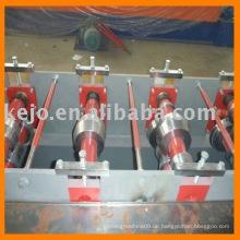 Stahl-Dachwalze Umformmaschine