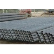 Seamless Carbon Steel & Alloy Tubes & Pipe