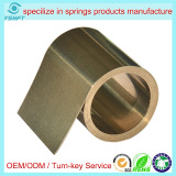 stainless steel 301 industrial spring