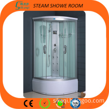 Hot Selling Shower Room (S-8851-A)