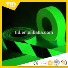 Luminous Printing Paper & Luminescent paper & Luminous Vinyl for Sale