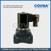2 inch water solenoid valve