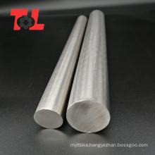 304 316 Stainless Steel Round Bar