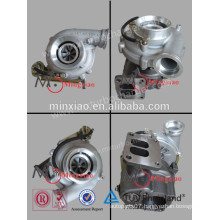 Turbocharger K27.2 53279706519 8192482