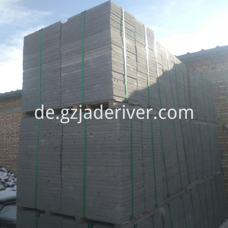 Economical Basalt Stone Tiles
