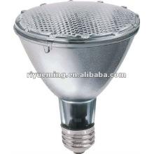 PAR38 Halogenquarz-Flut-Glühlampe