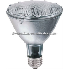 PAR38 Halogen Quartz Flood Light Bulb