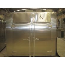 Hot Air Circulating Drying Oven
