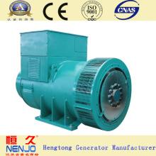 Fabricante chinês Stamford tipo ac 112KW/140KVA geradores eléctricos dealers(6.5KW~1760KW)