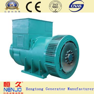 Fabricante chino Stamford tipo 112KW/140KVA CA generadores eléctricos dealers(6.5KW~1760KW)