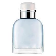 Perfume Olor ligero para hombre con sabor popular y olor duradero