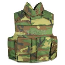 Ballistic Vest The Quality Meets USA Standard