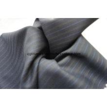 Ткань из ткани шерстяного цвета из 100% шерсти