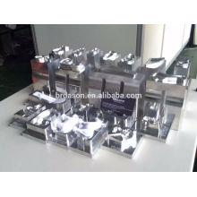 Hight Qulity & Low Price Plastikspielzeug Ultraschall Schweißmaschine Horn