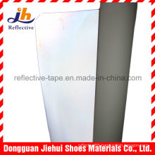 Reflective Leather for Bag