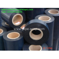 Cold Applied Tape Coating System for Corrosion Protection of Metallic Water Gas Petrochemical Pipe