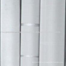 Malla de alambre de acero inoxidable ultra fino