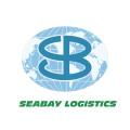 Agente de transporte de mercancías en China